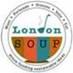 London-SOUP