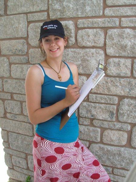 OTC-student