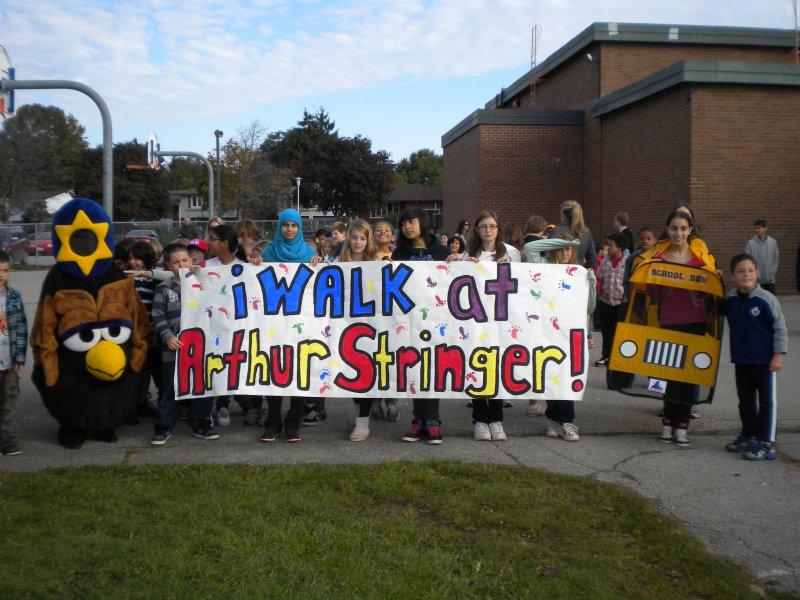 Schools-Arthur-Stringer-Iwalk