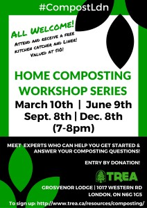 Trea composting workshops (2)