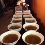 London Soup 1